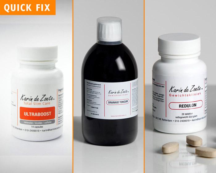 QuickFix-pakket-45-700px