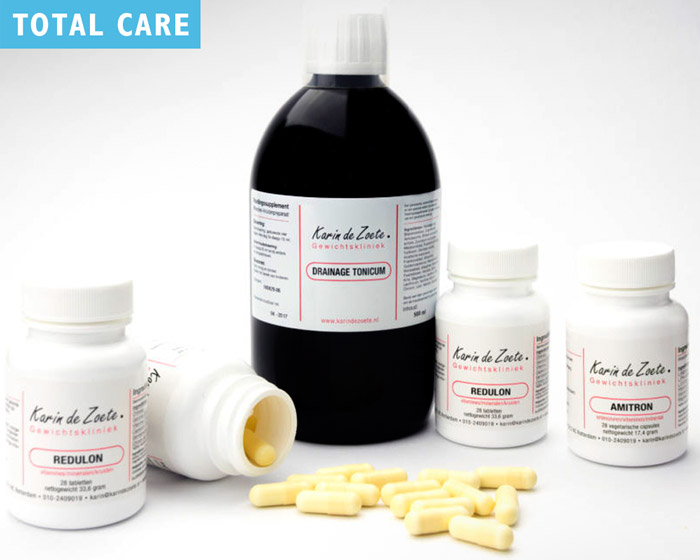 TotalCare-pakket-45-700px-KarinDeZoete